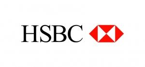 Client HSBC