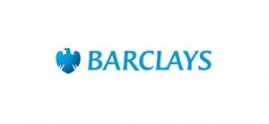 Client Barclays