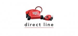 Client Direct Line