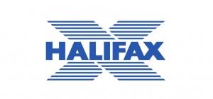 Client Halifax