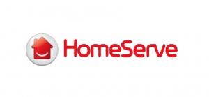 Client Homeserve