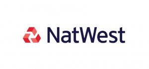 Client Natwest