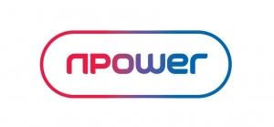 Client Npower